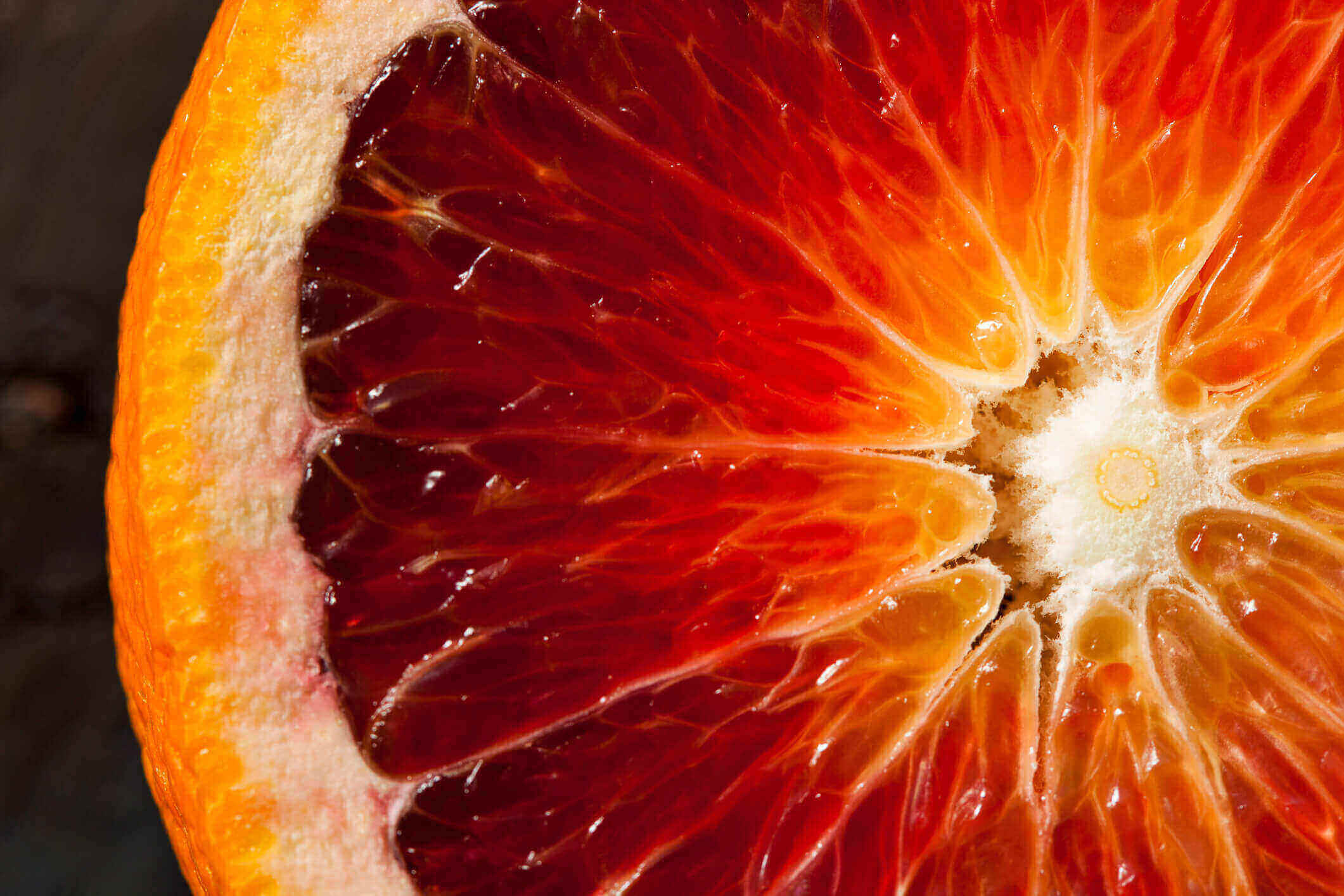 The Benefits Of Blood Oranges On The Skin Hunimed,White Wall Stickers For Bedrooms