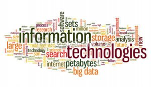 depositphotos_36065177-Information-technology-in-tag-cloud