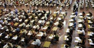 test_med_2016_students
