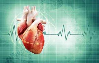 corso risonanza magnetica cardiaca