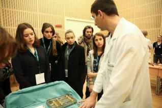 Prof Civilini Cardiovascular Surgery