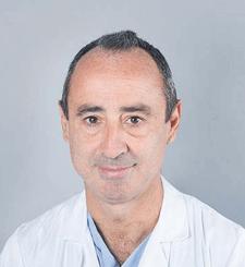 Alessandro Repici | Humanitas University
