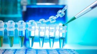 L'importanza di vaccinarsi secondo Mantovani