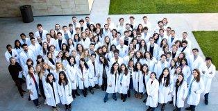 THE COURSE | Humanitas University
